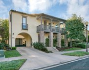8281 Austin Hill Ct., Rancho Bernardo/4S Ranch/Santaluz/Crosby Estates image
