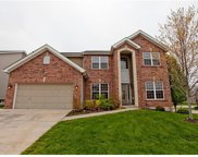 1028 Pierpoint, St Charles image