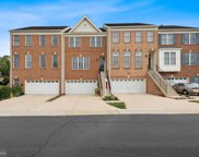 42951 Shelbourne Sq, Chantilly image