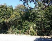653 Wash Woods Way, Bald Head Island image