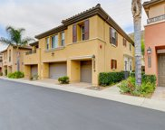 2730 Bellezza Dr, Mission Valley image