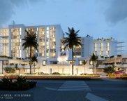 401 Birch Road Unit 408, Fort Lauderdale image