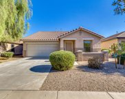 21870 E Gold Canyon Drive, Queen Creek image