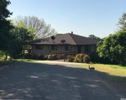26275 County Road 34, Winters image