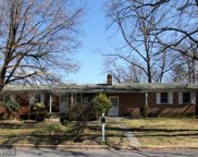 6408 ANDERSON DRIVE, Temple Hills image