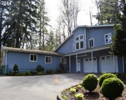 9747 SE 172ND  AVE, Happy Valley image
