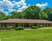 114 Vista Drive, Moore image