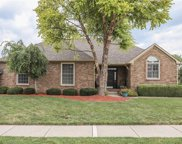 8967 Classic View  Drive, Indianapolis image