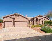 7366 E Sandia Circle, Mesa image