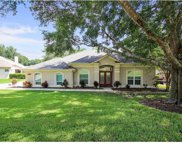 1651 Sweetwater West Circle, Apopka image