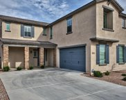 18352 W Young Street, Surprise image