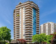 1235 Quayside Drive Unit 1903, New Westminster image