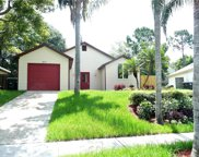 6618 Chantry St, Orlando image