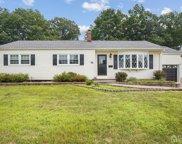 54 Michael Road, Spotswood NJ 08884, 1224 - Spotswood image