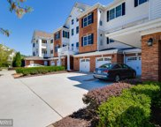 15241 ROYAL CREST DRIVE Unit #204, Haymarket image