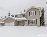 116 Chief Evan Drive, Fairbanks image