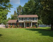 1113  Doby Court, Fort Mill image