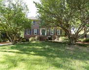 1547 Tennessee Walker Dr, Roswell image