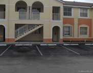 1660 Se 29th St Unit #206, Homestead image