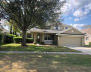 3910 Liberty Hill Drive, Clermont image