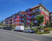 300 Belmont  Rd Unit #205, Colwood image