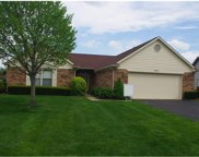 5789 Crystal Bay West  Drive, Plainfield image
