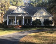 14607 Chesdin Shores Terrace, Chesterfield image
