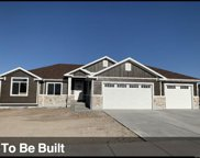 557 Christley Ln Unit 6, Grantsville image