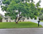 1712 Balmoral Drive, Clearwater image