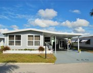 440 Snead DR, North Fort Myers image