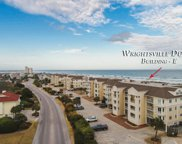 2508 Lumina Avenue Unit #2-A, Wrightsville Beach image