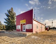 11914 East State Hwy 86, Franktown image