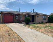 3816 Kenmore, Fresno image