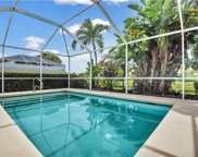 4131 Los Altos Ct, Naples image