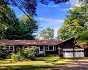 628 Chester Turnpike, Candia image