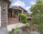 2924 Granite Creek Rd, Scotts Valley image