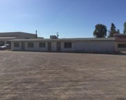 10285 Barrackman Drive, Mohave Valley image