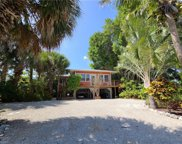 109 Hercules Dr, Fort Myers Beach image
