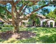 7529 Weeping Willow Boulevard, Sarasota image