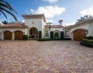 7582 Isla Verde Way, Delray Beach image