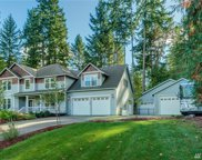 7108 45th St Ct NW, Gig Harbor image