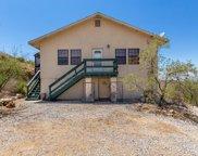 16152 E Hillton Ranch, Vail image
