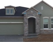 17180 Gathering Place Circle, Clermont image