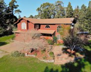 31780 Pearl Drive, Fort Bragg image