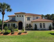 925 Sunrise Terrace, Indian River Shores image