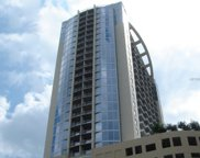 155 S Court Avenue Unit 1116, Orlando image