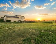 5758 East Wetlands Drive, Frederick image