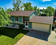 11570 North Hot Springs Drive, Parker image
