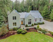 20202 49th Dr SE, Bothell image