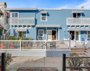 732 Deal Ct Unit #B, Pacific Beach/Mission Beach image